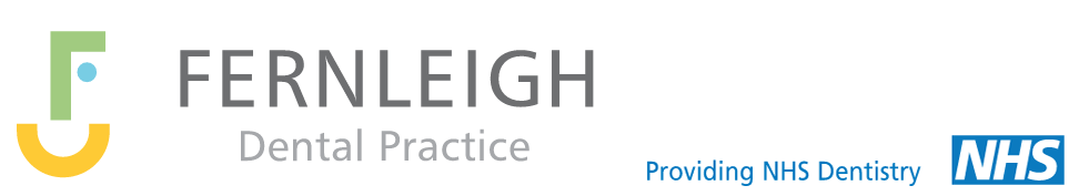 NHS Dentist London – Friendly and Affordable -Fernleigh Dental
